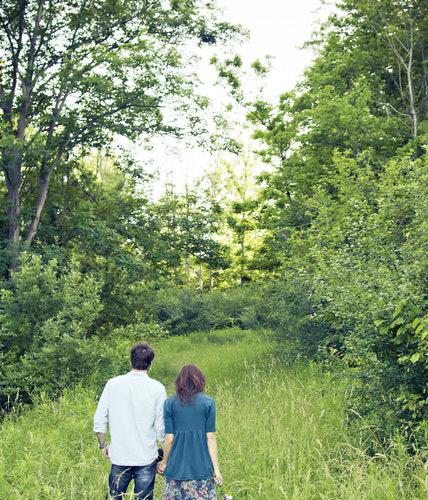Prodotti forestali e fashion sostenibile: la scelta di Canopy
