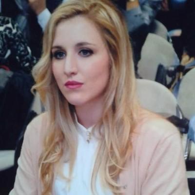 Erica Corbetta
