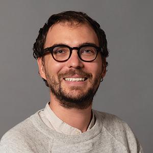 Andrés Ortolano
